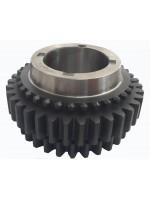 Gear - 677101