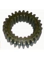 Gear - 70044900
