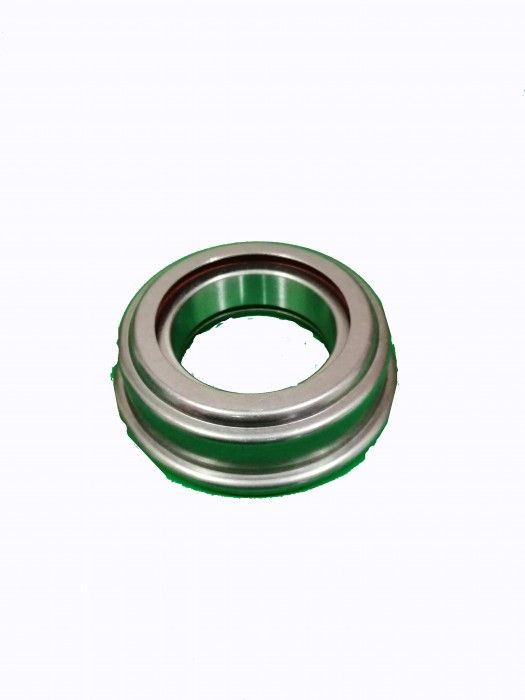 Clucth Bearing - 725160