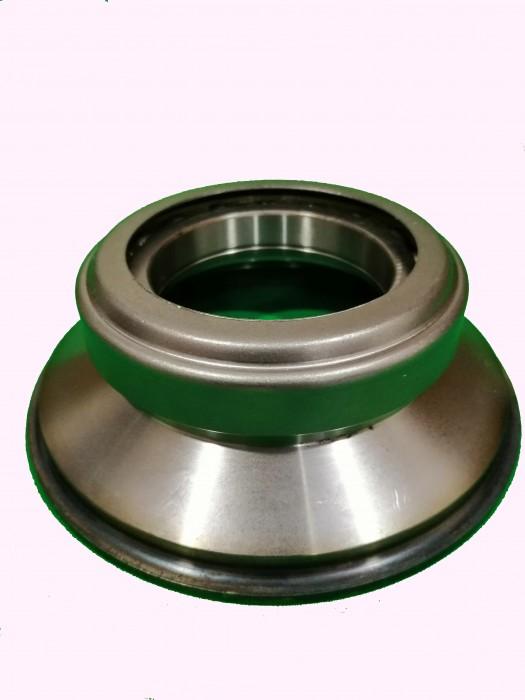 Clutch Bearing - 811080