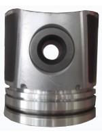 Piston 111 mm - 836840886
