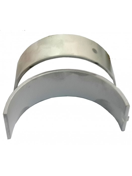 Main Bearing  STD - 836840944