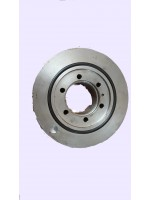 Crankshaft Pulley - 836846440