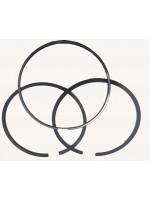 Ring 111 mm - 836840887