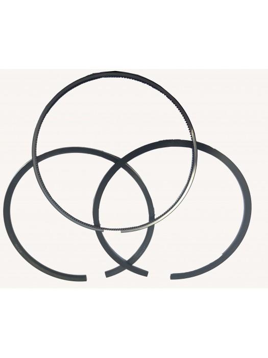 Ring 100 mm - 836539010