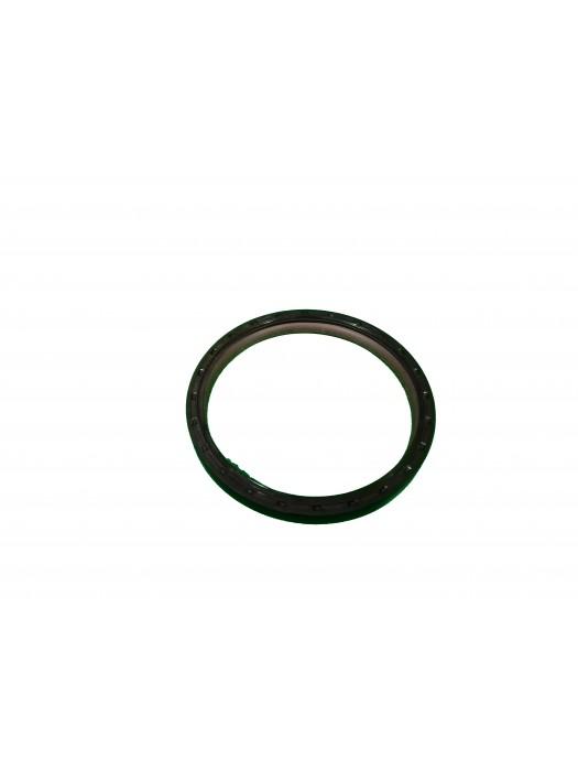 Rear Seal (VİTON) - 836840884