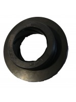 PIVOT PIN BUSH  - 34057700