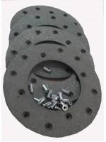 Brake Liening Kit - 583331