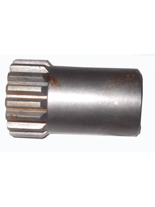 Hyd.Pump Coupling - 686300