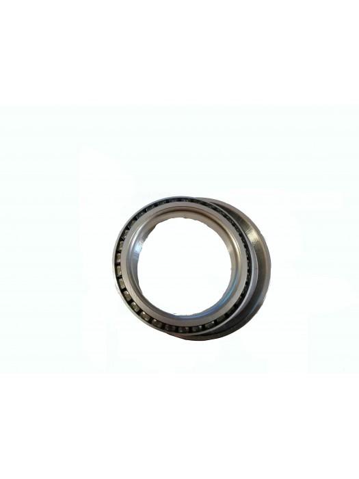 Front Bearing - LA 5970