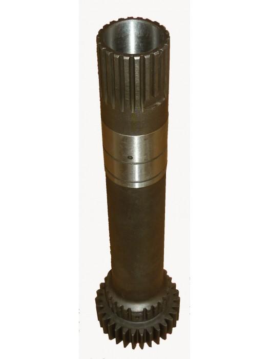 Axle Shaft - 70031500