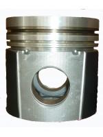 Piston 108 mm - 836666103