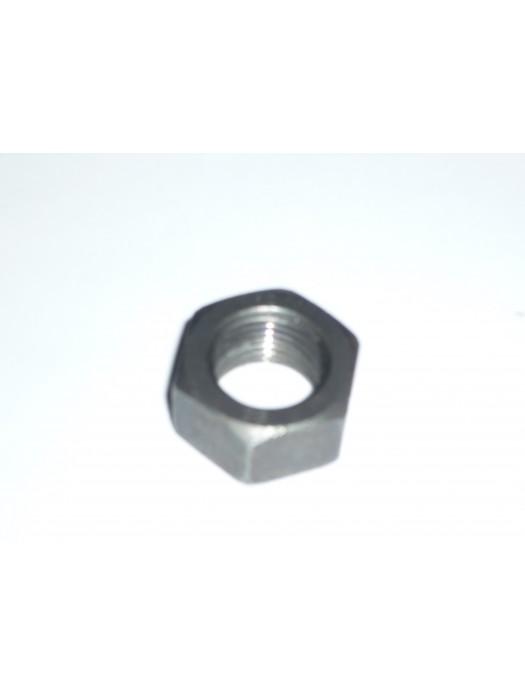 Rear Axle Nut - JB 0952