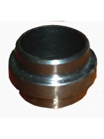 Water Pump Pipe - 836873423
