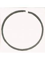PTO Safety Ring - 70115700