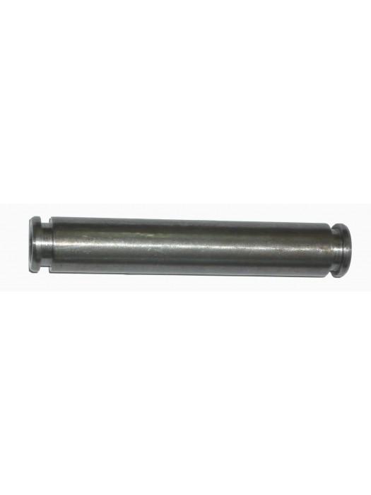 Hyd.Pump Pipe - 30230110