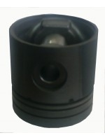 Piston 108 mm - 836655269