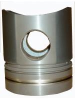 Piston 108 mm - 836330700