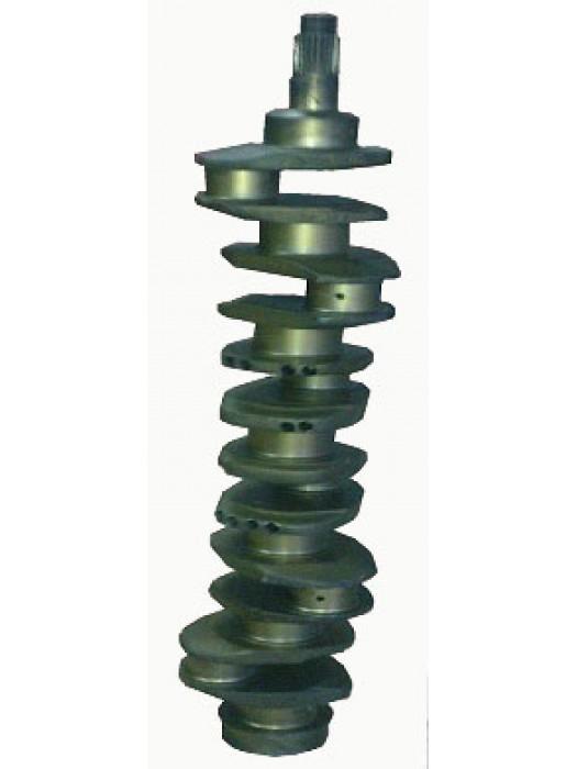 Crank Shaft - 836852281
