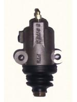 Brake Slave Cylinder - 30181500